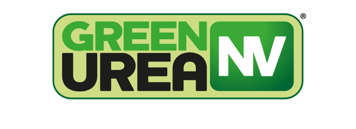Green Urea logo