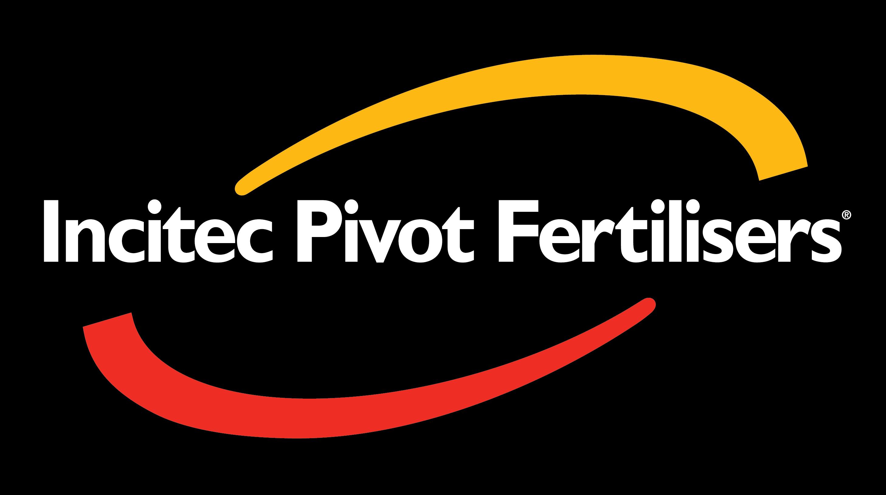 Incitec Pivot Fertilisers