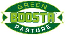 Pasture Boosta