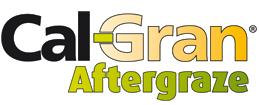 CalGran Aftergraze